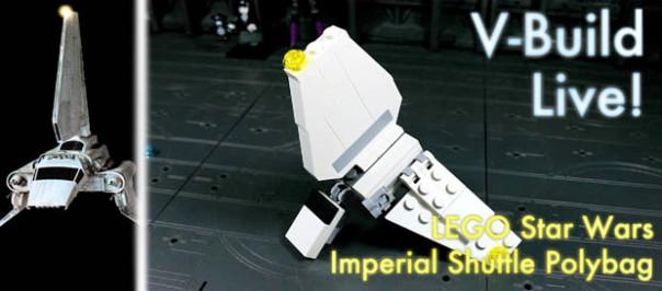 vbuild-61-lego-imperialshuttlepolybag-small