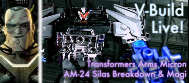 vbuild-62-armsmicron-silasbreakdown-small