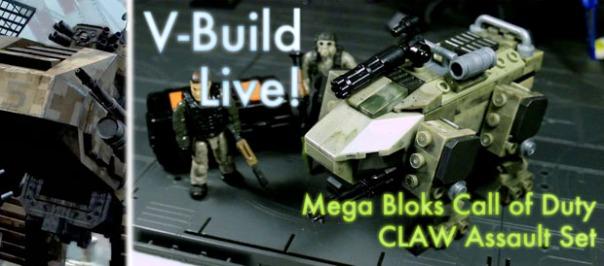 vbuild-63-megabloks-clawassault-small