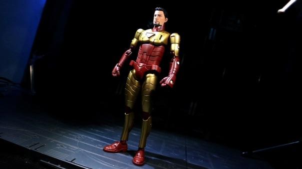 armorize-ironman-pentagon-02