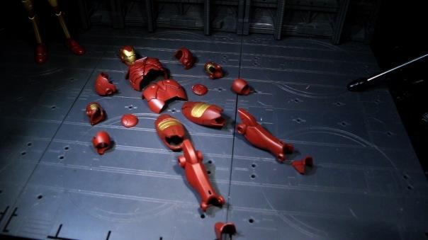 armorize-ironman-pentagon-05