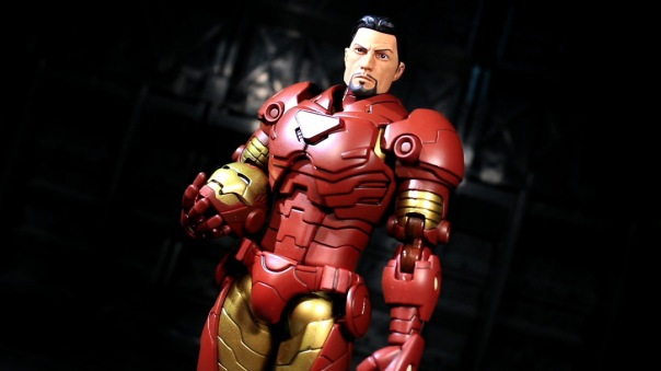 armorize-ironman-pentagon-06