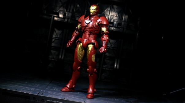 armorize-ironman-pentagon-07
