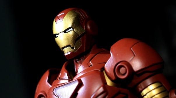 armorize-ironman-pentagon-08