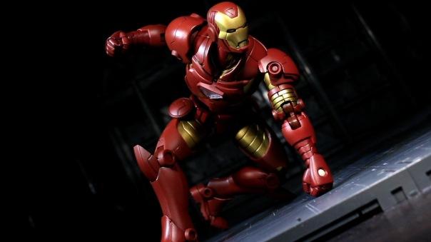 armorize-ironman-pentagon-11