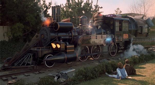 bttf3-train