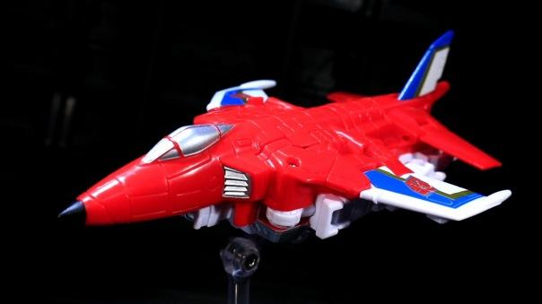 combinerwars-firefly-01