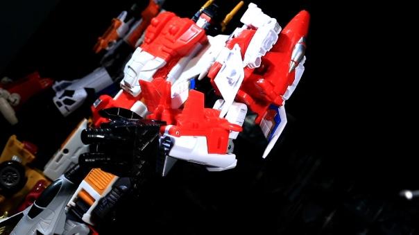 combinerwars-firefly-04