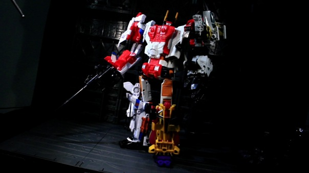 combinerwars-wave1-overview-05