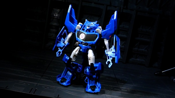 rid2015-warrior-steeljaw-03