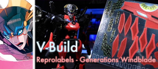 vbuild-64-reprolabels-windblade-small