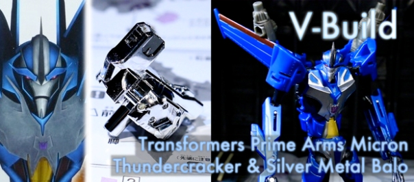 vbuild-65-armsmicron-thundercracker-small