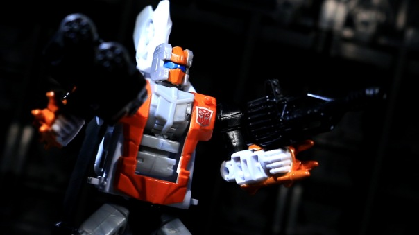 combinerwars-alphabravo-11