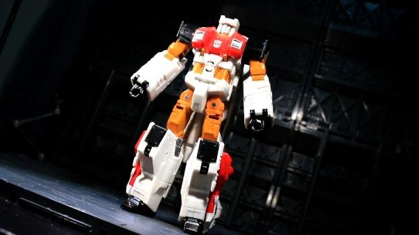 combinerwars-silverbolt-04