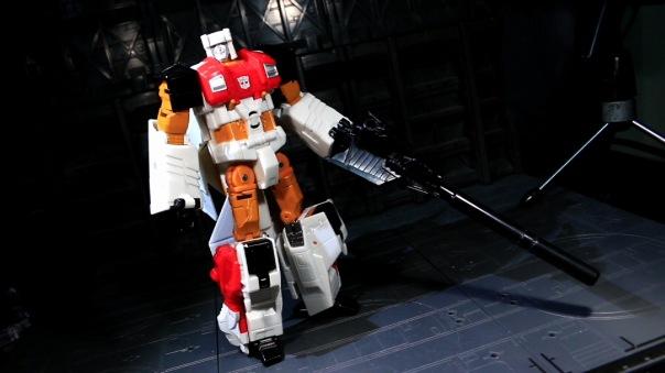 combinerwars-silverbolt-08