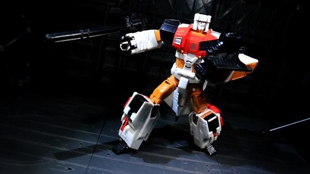 combinerwars-silverbolt-09