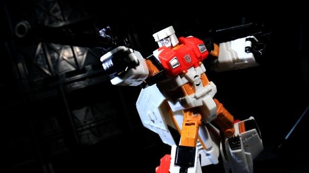combinerwars-silverbolt-13