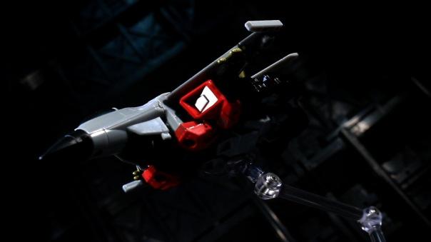 combinerwars-skydive-02