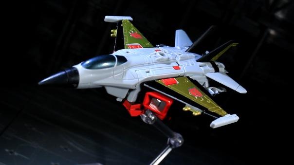 combinerwars-skydive-03