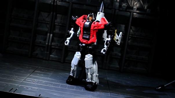 combinerwars-skydive-04