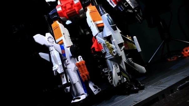 combinerwars-skydive-07