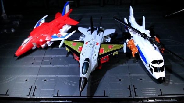 combinerwars-skydive-08