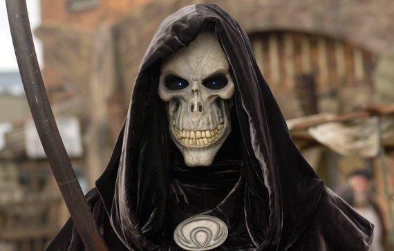 death-hf