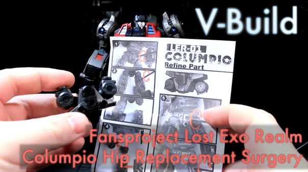 vbuild-66-fansproject-columpio-hips