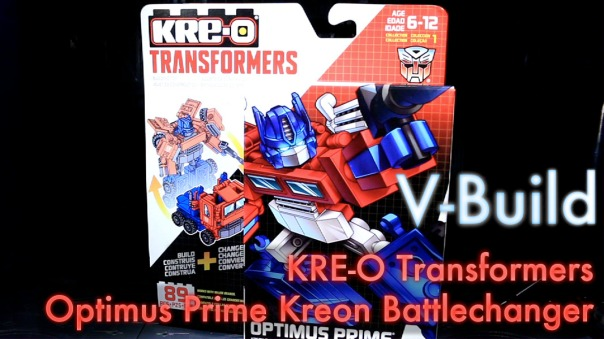 vbuild-67-kreonbattlechanger-optimus