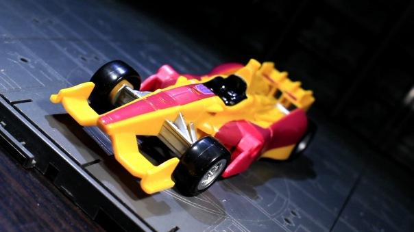 combinerwars-dragstrip-01