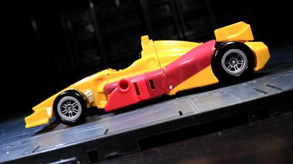 combinerwars-dragstrip-02
