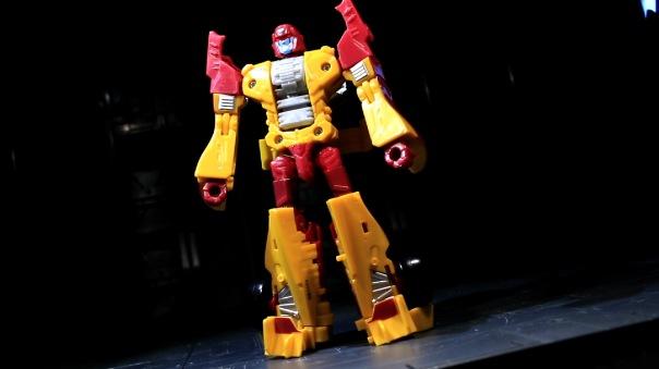 combinerwars-dragstrip-05