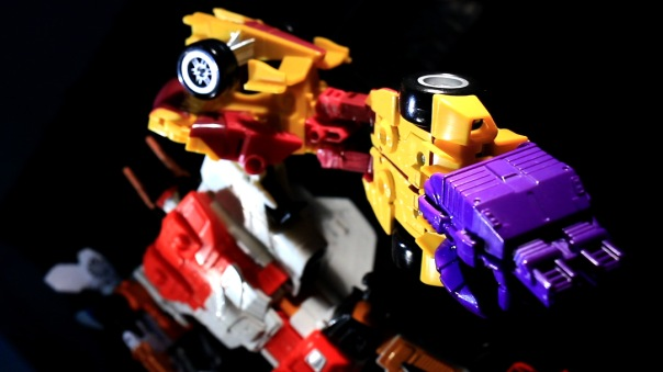 combinerwars-dragstrip-07