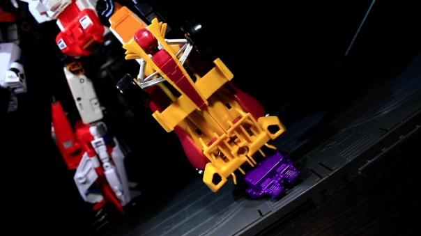combinerwars-dragstrip-08