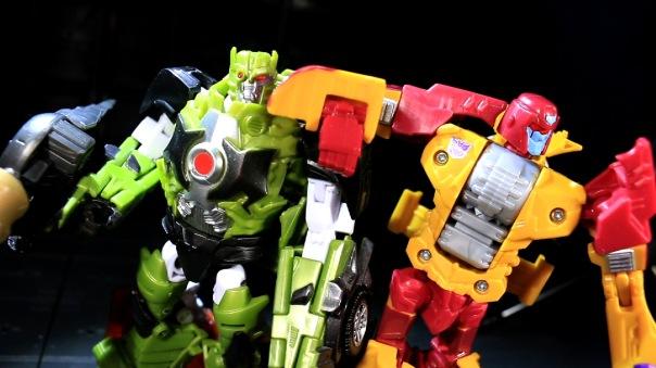 combinerwars-dragstrip-09