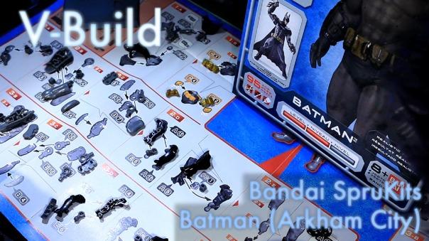 vbuild-68-sprukits-batman
