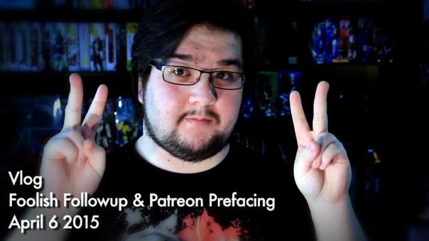vlog-april6-2015