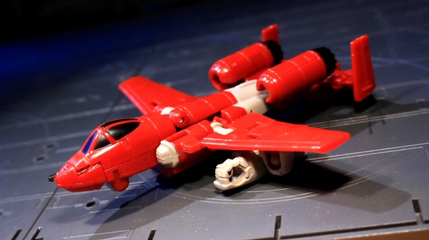combinerwars-powerglide-01