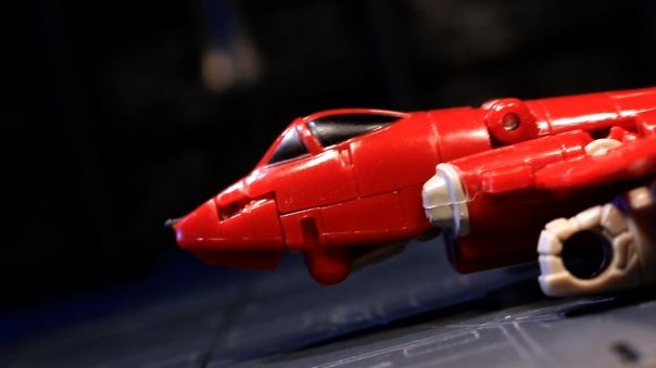 combinerwars-powerglide-02