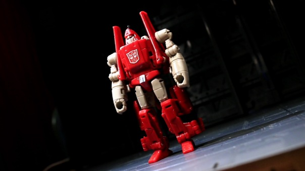combinerwars-powerglide-03