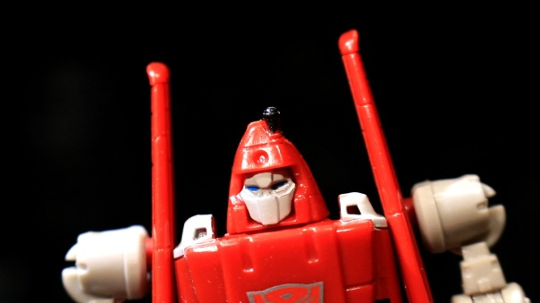 combinerwars-powerglide-04