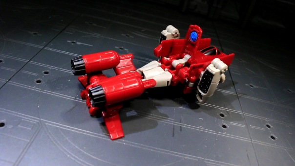 combinerwars-powerglide-05