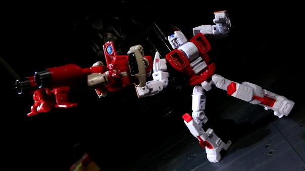 combinerwars-powerglide-06