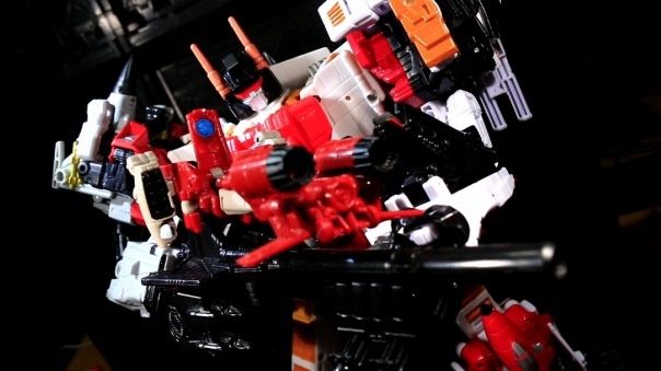 combinerwars-powerglide-07