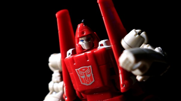 combinerwars-powerglide-08