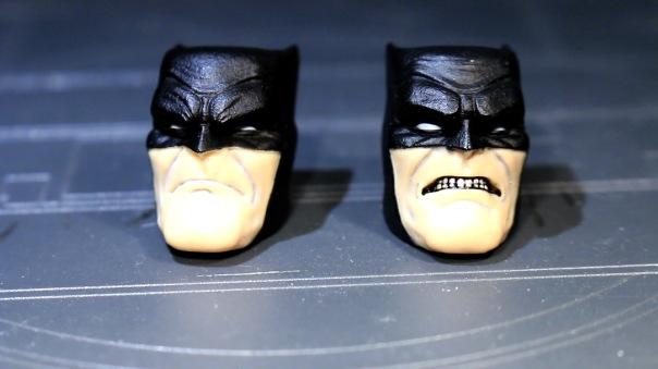 mezco-batman-04