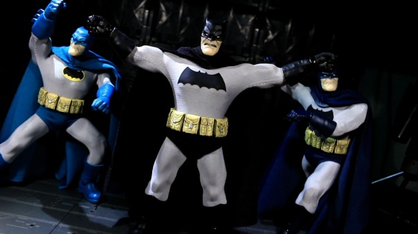 mezco-batman-15
