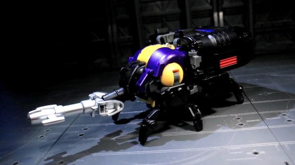 badcube-evilbugcorps-03