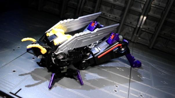 badcube-evilbugcorps-04