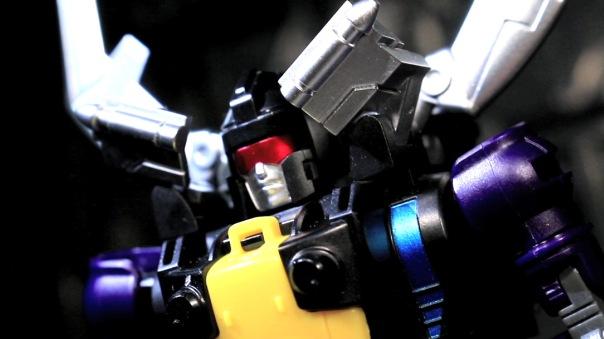 badcube-evilbugcorps-05